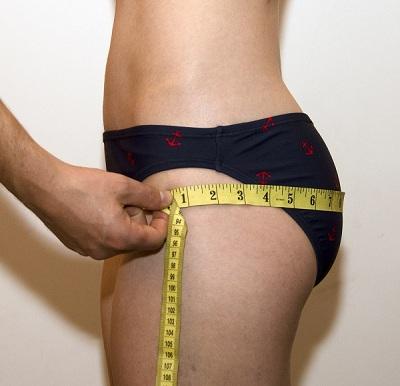 myotape body tape measure instructions