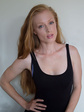 Natural Casting Makeup Tutorial for Models
