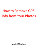 How to Remove GPS Info from Your Photos