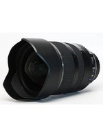 Tamron SP 15-30MM F/2.8 Di VC USD Review