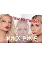 How to Model: The Innocent Look