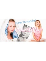 How to Model: Commercial