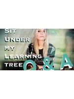 New Models: Q&A with Jill Billingsley