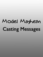 Introducing Casting Messages