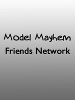Friends Network