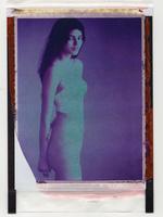 Polaroids with Studio LWP