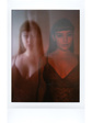Instant Film Photography