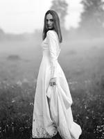Photographer Spotlight: Norbert Sokolowski