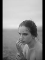 Photographer Spotlight: Sebastian Cvitanic