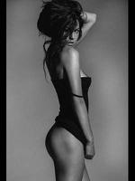 Model Q&A: Freya Gallows