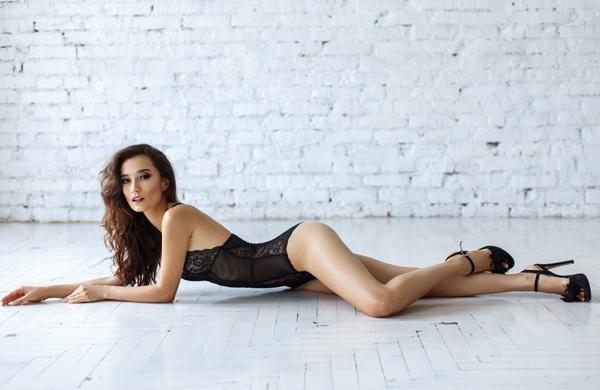 Model Q&A: Sophie K Sofika | Model Mayhem Blog