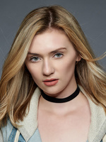 How to Get the Best Model Headshots for Your Career