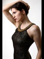 Model Q&A: Daisy Von