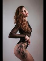 Model Q&A: Lee Tattar