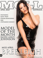 Modeling News Roundup