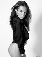 Model Q&A: Shelley Baptiste