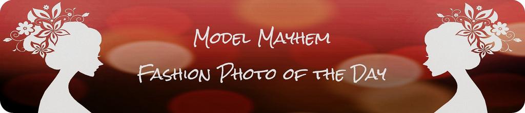 http://photos.modelmayhem.com/evidence_upload/131107/12/527bfbad71a5e.jpg