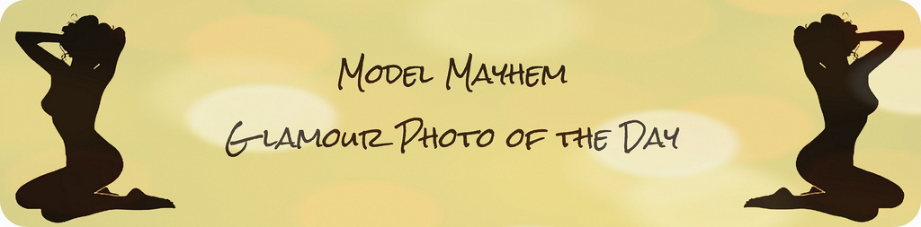 http://photos.modelmayhem.com/evidence_upload/131107/12/527bfd4b40adb.jpg
