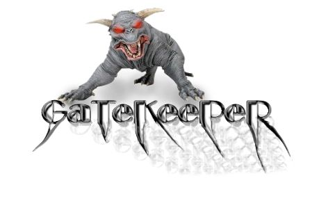 http://photos.modelmayhem.com/evidence_upload/140115/04/52d6813f803ab.jpg