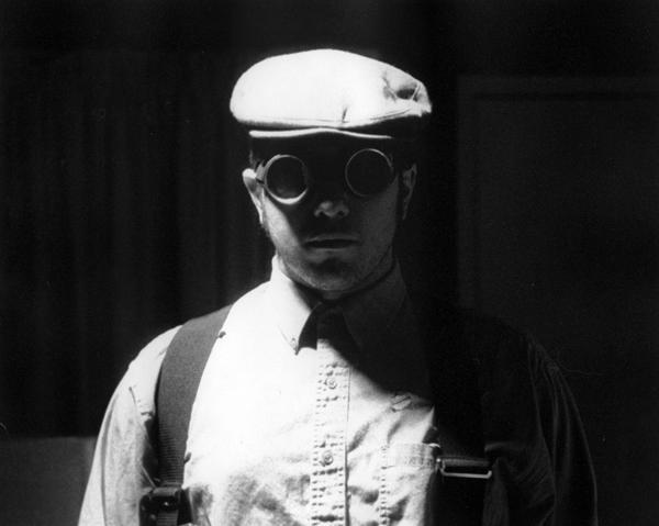 Apr 06, 2005 Justin Baker 03 Blacksmith