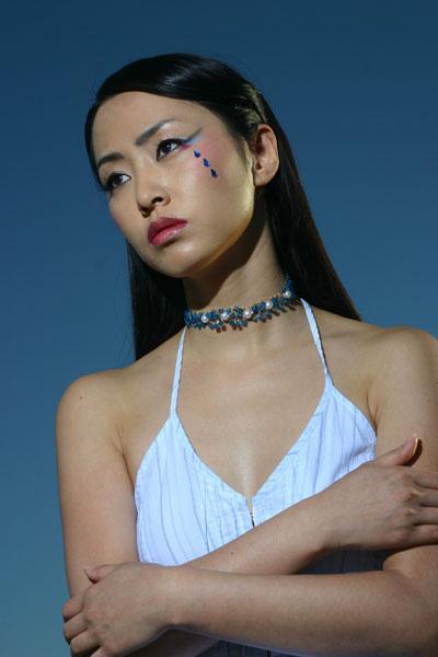 Apr 12, 2005 asako photographer: asako