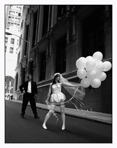 Apr 12, 2005 ɲ004ScottChurch Cyndies Wedding shot