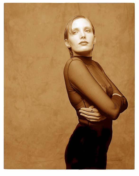 Apr 12, 2005 1996 Gordon Alexander Photographer-Rachel