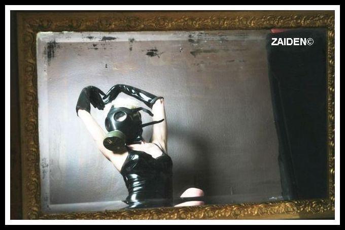 Apr 12, 2005 2005 Zaiden