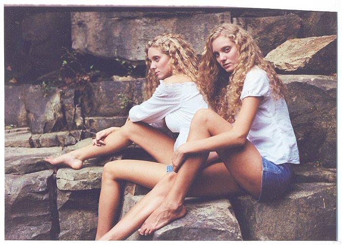 Apr 13, 2005 William Crow - 2004 Twins