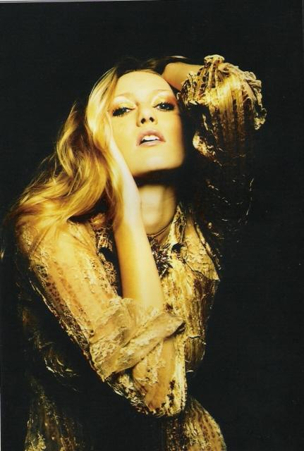 Female model photo shoot of Krystle Kelley by lunafora