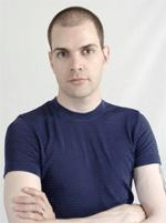 Apr 24, 2005 Jonathan Wilkins (http://www.gleaming.net) Me