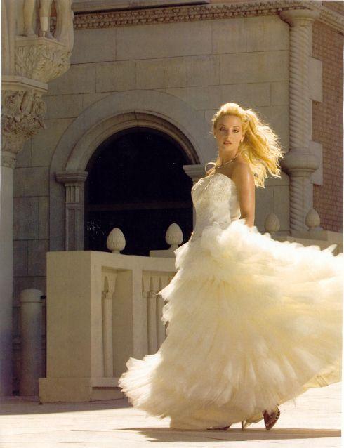 May 02, 2005 I Magazine