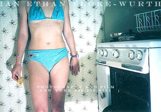 May 05, 2005 ian ethan vloke-wurth