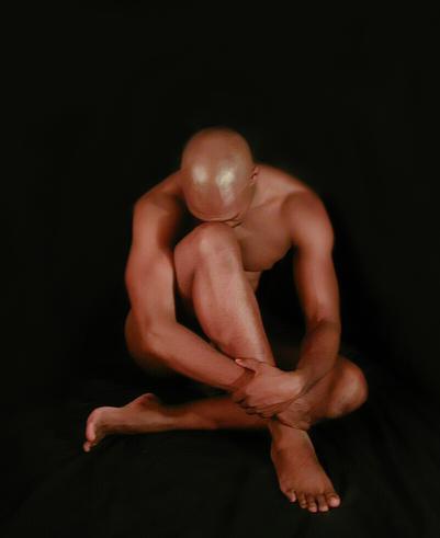 Male model photo shoot of mans-image in philadelphia, pa