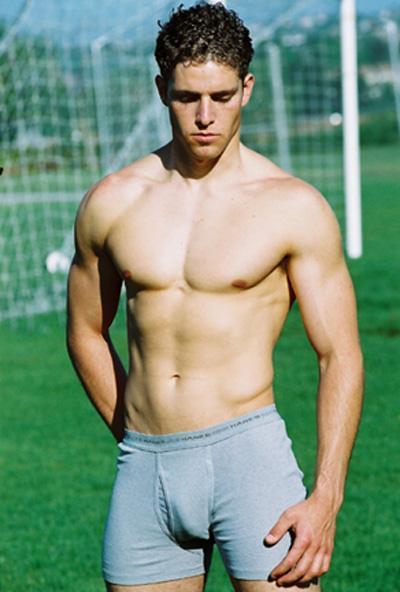 Jun 01, 2005 scott greene 2005 fitness