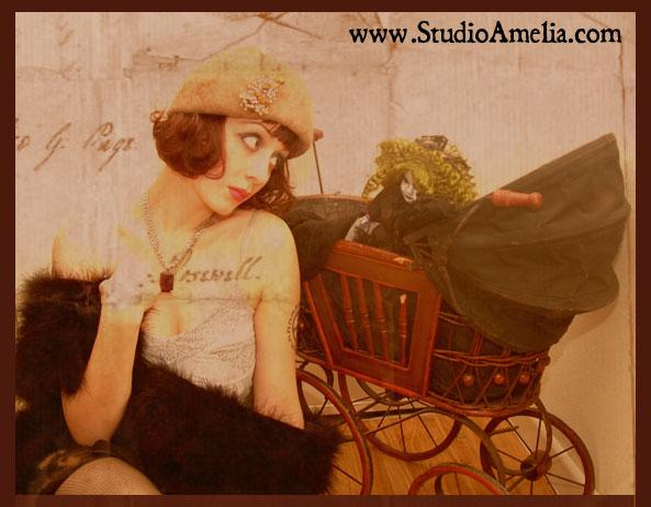 Female model photo shoot of Mimiturpentine in dallas, texas