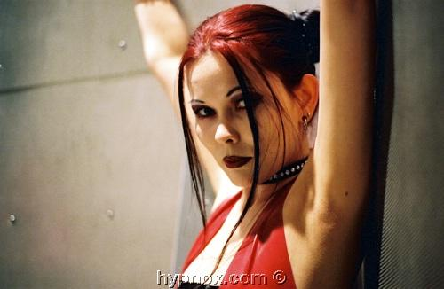 Jun 23, 2005 Hypnox Photography