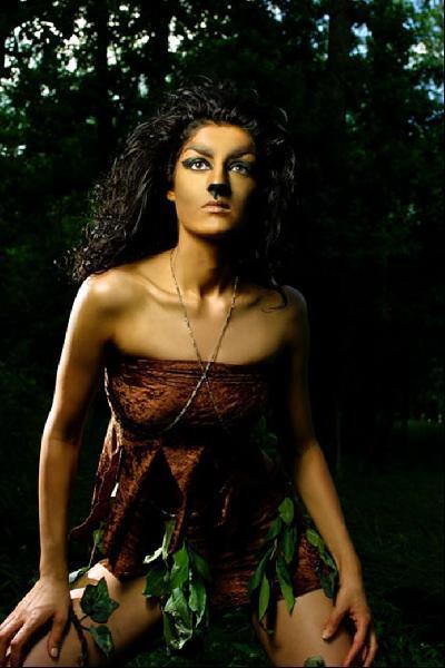 Belle Isle-Detroit Jun 25, 2005 Davide Photography/Jessica Hernandez/Qi Styles Animalistic-Davide Photography