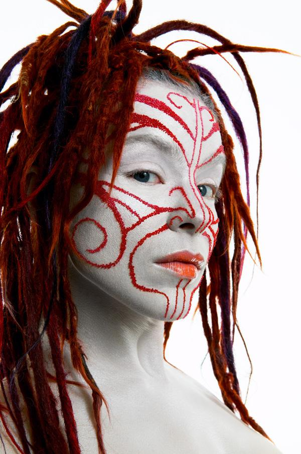 Jun 28, 2005 darkenvy.com Photographer: Stephen McClure