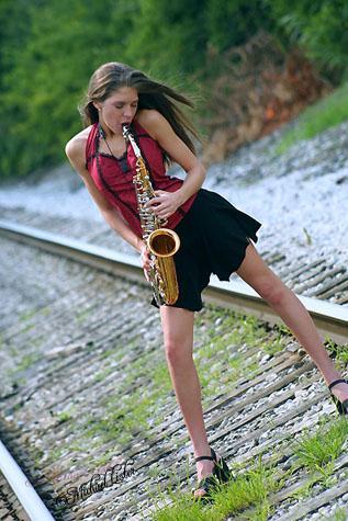 Lexington Kentucky Jul 04, 2005 ©Michael Lister