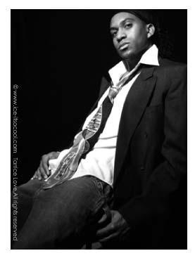 Memphis, TN Jul 13, 2005 Tony Franklin