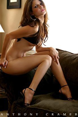 Female model photo shoot of Stephanie Sadorra in Antioch CA