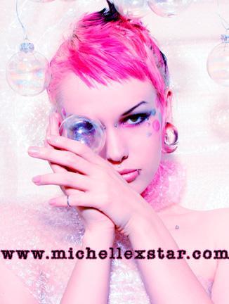 Jul 25, 2005 www.michellexstar.com Jenn