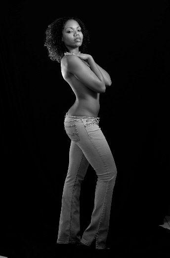 Pro Photo Studios - Bahamas Jul 27, 2005 DK & TT Just Jeans