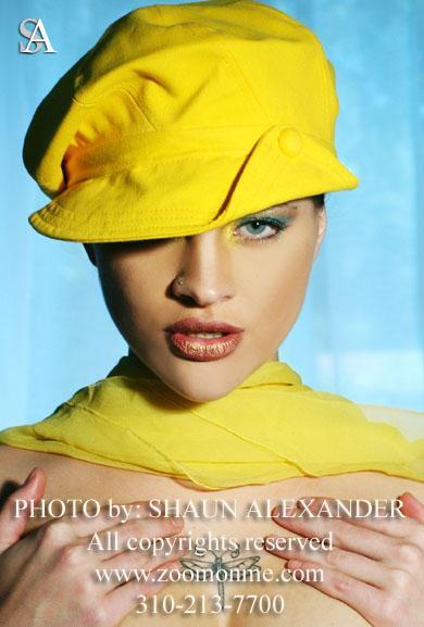 Jul 31, 2005 Shaun Alexander