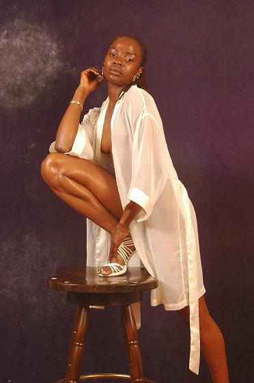 Female model photo shoot of sxydredz in WV