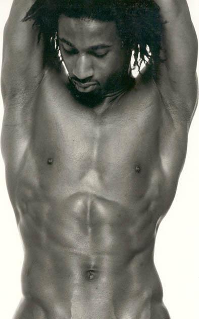 Male model photo shoot of William Elliot