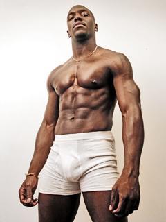 Male model photo shoot of Varun Om