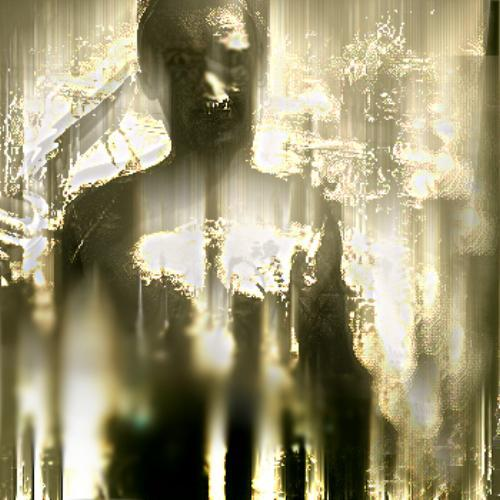 Aug 14, 2005 Jobe Mirror, Mirron on the wall...  (self portrait)