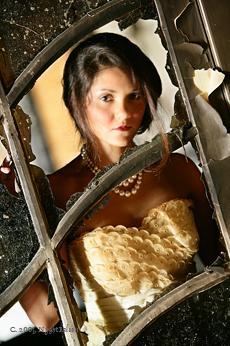Aug 15, 2005 NyghtFalcon Photography
